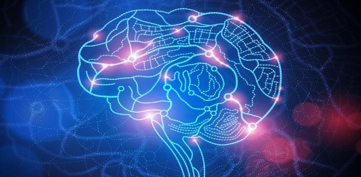 Cómo preparar el cerebro para ganar la carrera contra la tecnología