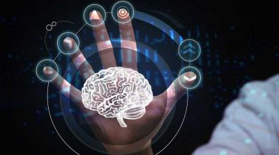 ¿Qué es el Neuromarketing y cómo se implementa en la práctica?