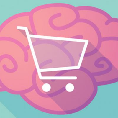 Cómo entender y conquistar el cerebro del cliente