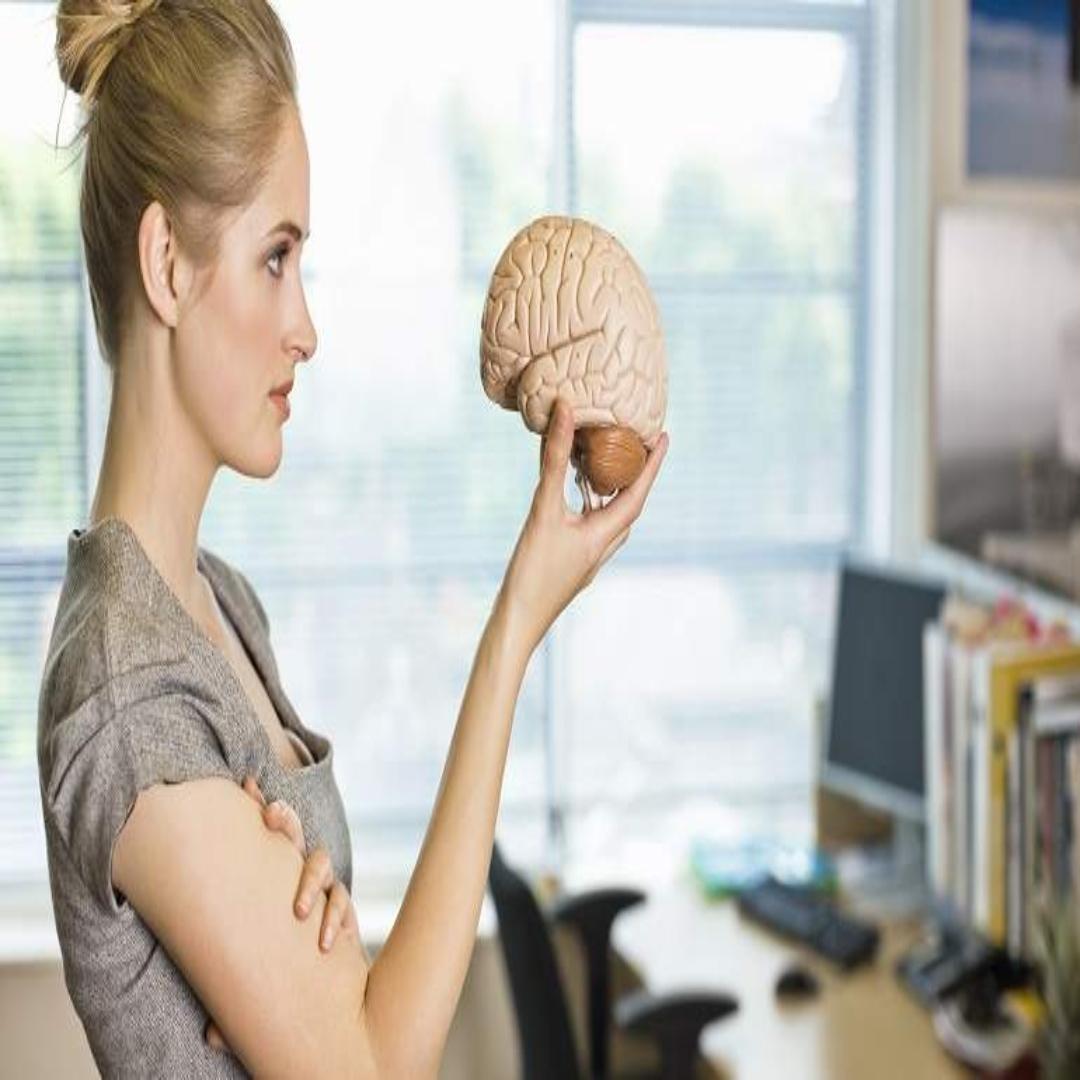 El género en el cerebro: Implicancias en la neuroventa (Parte 2)