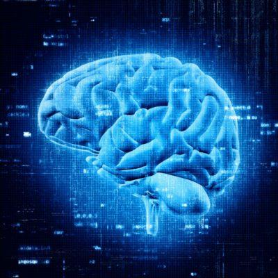 ¿Qué es un mapa de inteligencia?