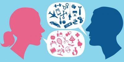 El género en el cerebro: Implicancias en la neuroventa (Parte 3)