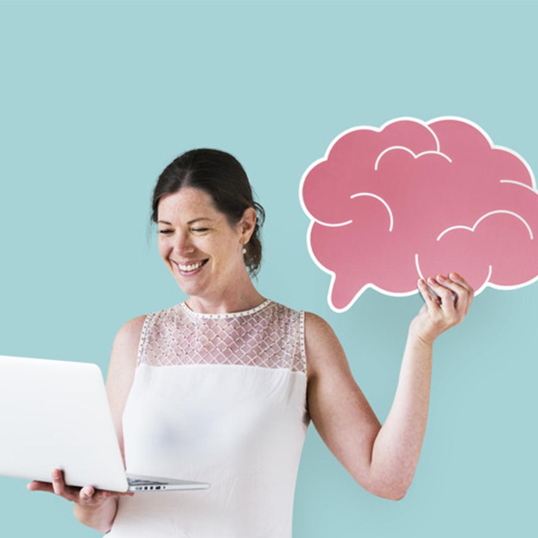 El ser humano y su cerebro: aceptación y resistencias
