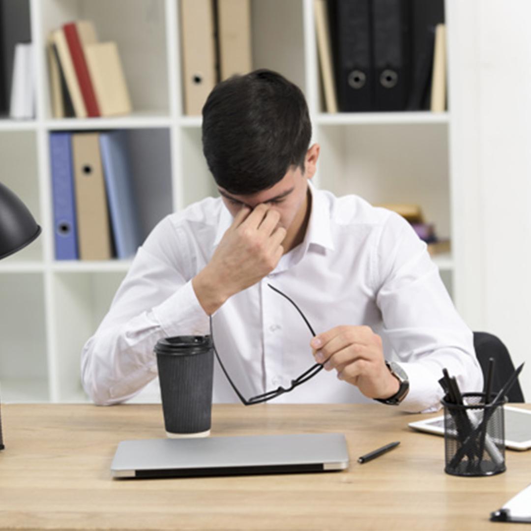 Cerebro ejecutivo y el cerebro emocional ¿Por qué fracasan algunos directivos?