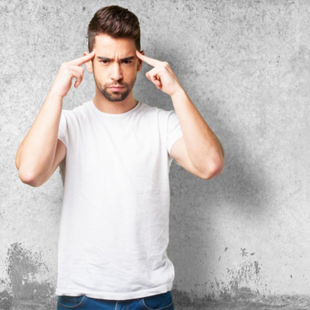 ¿Existen Diferentes Tipos De Neuromarketing?