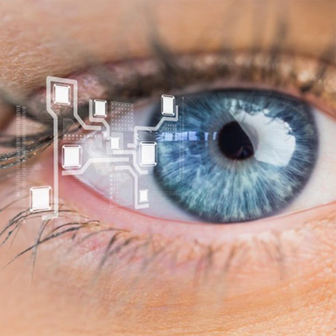 ¿Qué Es El Neuromarketing Visual?
