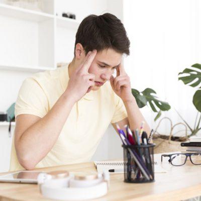 Importancia De La Activación De La Concentración, Atención Y Memoria Del Cerebro