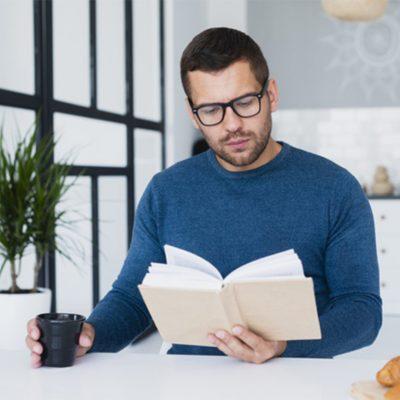 ¿Existen Libros Aplicados Al Neuromanagement?