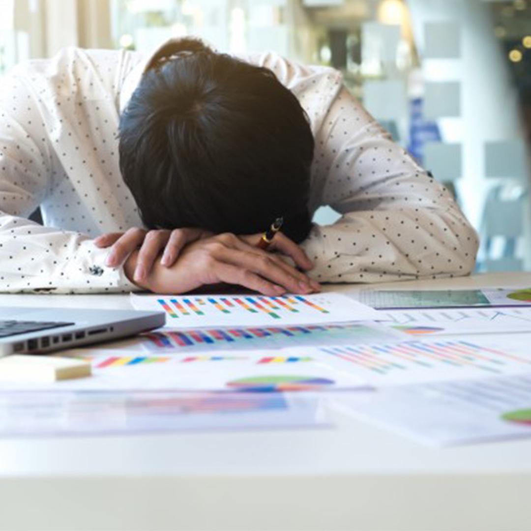 Neuromanagement: ¿De La Intención A La Acción O La Procrastinación?